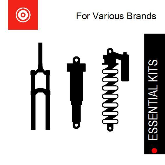 Essential Kits